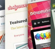 Que aprender mais sobre webdesign? Então não deixe de visitar esses sites!