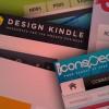 40 super sites com materiais para webdesign