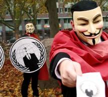 Geek não gosta de SOPA nem de soltar PIPA! Geek gosta de fazer downloads!