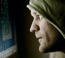 Como remover scripts maliciosos de seu site