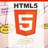 Mindmaps – Crie seu mapa mental grátis em HTML5
