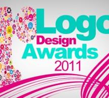 Inspiração de Logotipos #1