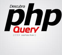 phpQuery (web scraping) – Já imaginou selecionar elementos de um outro site com php utilizando a semântica de elementos como do css?