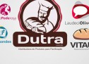 #Logotipo – Protótipos feito para clientes ( 1º trimestre de 2012 )