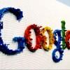 """O Google tá maluco! Pois planeja penalizar sites """"otimizados demais"""""""