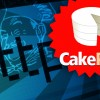 Seja um Mestre Cuca com CakePHP: Que tal fazer sites e sistemas como se estivesse fazendo um bolo?