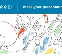 PNL com Prezi –  O grande concorrente do PowerPoint