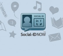 Social ID Now – Agrega informação do Twitter, Facebook, LinkedIn e outros para criar um perfil social de seus clientes.