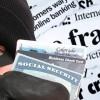 Módulo de análise de risco e fraude no Magento sem mensalidade!