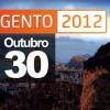 Bargento Brasil – SP dia 23/08 e RJ dia 30/10 Será que eu vou?