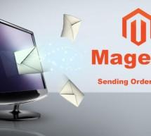 Saiba como enviar emails customizados ou reenviar emails da ordem de serviço no Magento