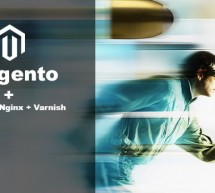 Você gostaria de melhorar em até 500% a performance do seu Magento com Amazon + Nginx + Varnish?