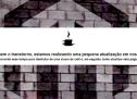 Projeto Magento Offline – Módulo para colocar seus projeto temporariamente em offline