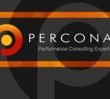 Você já conhece o Percona Server?