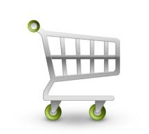 Magento abandono de carrinho: Relembrar produtos esquecidos no carrinho