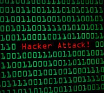 Nginx Block Bots Attack