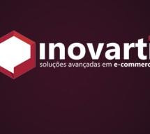 Nova startup brasileira de desenvolvimento em Magento