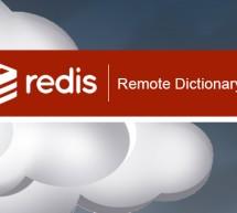 Usando Redis(Remote Dictionary Server) no Magento