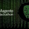 Magento Hackathon – Dezenas de módulos abertos