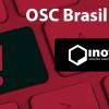 One Step Checkout Brasil 6 Pro