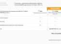 Garantia Estendida no Magento – Warranty Module Magento