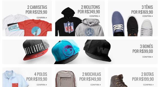 Neuromarketing no Magento – Como criar oportunidades de vendas.