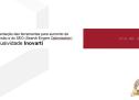 PNL + SEO + Magento = Aumentando as conversões e afiando o SEO