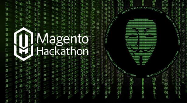 magento-hackathon